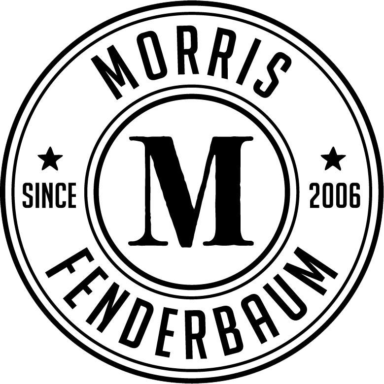 Morris_Logo01