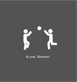 kids_sport